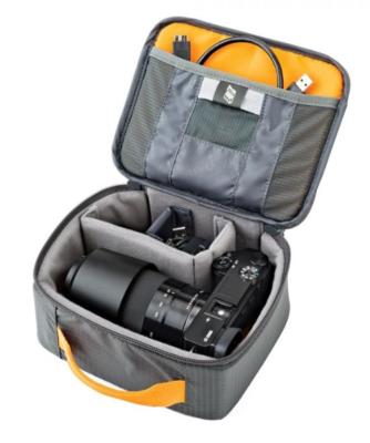 Gearup camera box medium lp37145 2