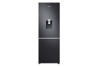 Samsung 329L Bottom Mount Fridge