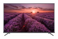 TCL 50inch 4K HDR Android QUHD TV