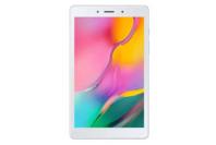 """Samsung Galaxy Tab A 8"""" 4G"""