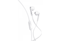 Urbanista San Francisco In-Ear Headphones White