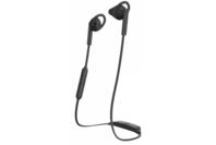 Urbanista Boston In-Ear Wireless Bluetooth Sport Headphones Black