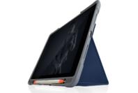 STM iPad Air 3rd Gen / iPad Pro 10.5 Dux+ Duo Blue