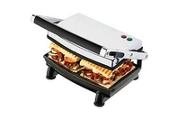 Sunbeam Compact Grill