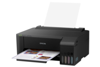 Epson EcoTank ET-1110 Single Function Printer
