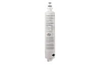 Fisher & Paykel Water Filter 847200