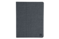"""STM Atlas Case for iPad Pro 12.9"""" (3rd Gen. Only) - Charcoal"""