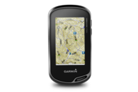 Garmin Oregon 750t GPS/GLONASS
