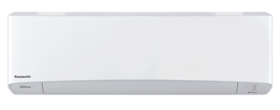 Panasonic 2.0kW AERO Series Premium Reverse Cycle INVERTER Air Conditioner
