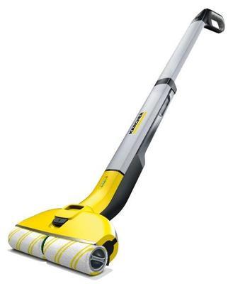 Karcher fc3 floor cleaner %287%29