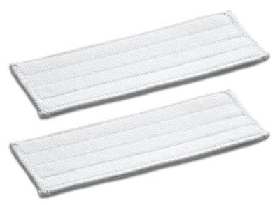 Karcher KV4 Replacement pads