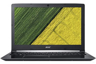 "Acer 15.6"" A515-52G i7-8565u, 8GB, 256SSD MX150 Gfx W10Home Notebook"