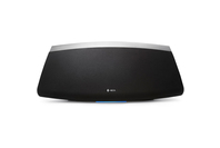 Denon Wireless Speaker HEOS 7 - Black