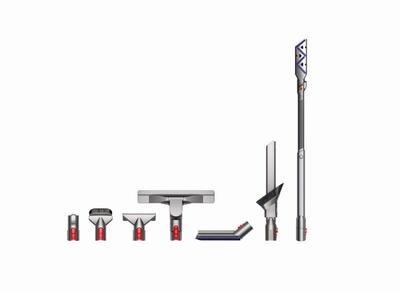 Dyson cinetic big ball absolute %2816%29
