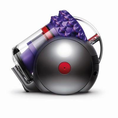 Dyson cinetic big ball origin %282%29