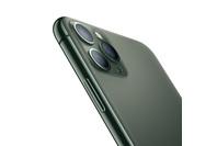 iPhone 11 Pro Max 256GB - Green
