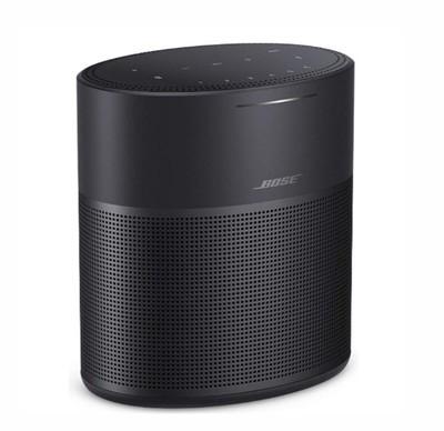Bose home speaker 300   black %283%29