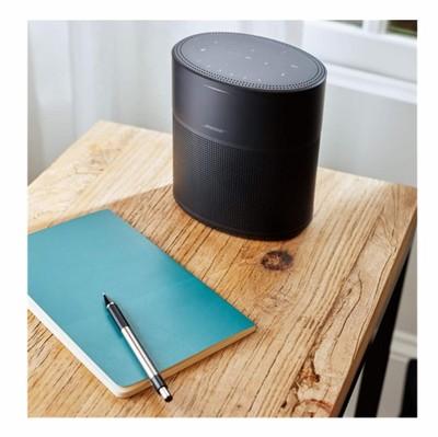Bose home speaker 300   black %285%29