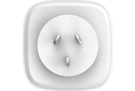 DLINK DSP-W118 MINI WIFI SMART PLUG