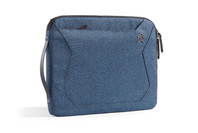 STM MYTH 15inch Laptop Sleeve - Blue