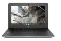 "HP chromebook 11.6"" g7 ee - 4gb ram, 32gb flash memory"
