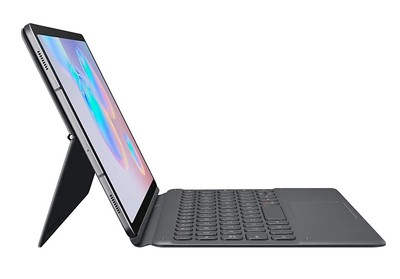 Samsung keyboard cover for s6 %285%29