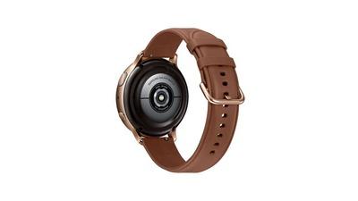 Samsung galaxy watch active2 44mm %28gold%29 3