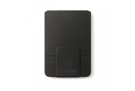 "Kobo Clara Hd 6"" Sleepcover Case W/ Stand - Black"