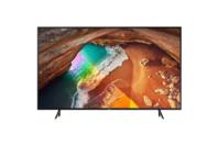 "49"" Q60R QLED Smart 4K UHD TV (2019)"
