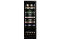 Vintec 250 Bottle (max - 330ml Beer Btl) Beverage Centre