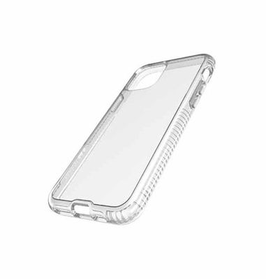 Tech21 pure clear iphone 11 pro 3