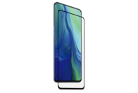 3sixt Curved Glass Screen Protector - OPPO Reno2 Z