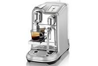 Breville Nespresso Creatista Pro