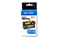 INKPOST FOR HP INK CN045 950XL BLACK