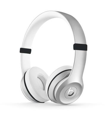 Beats solo3 wireless headphones   satin silver %282%29