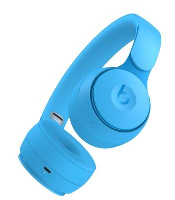 Beats solo pro more matte collection   light blue %283%29