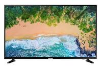 Samsung 65inch UHD 4K Smart TV NU7090 Series 7