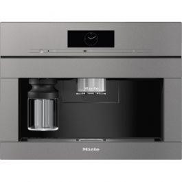 Miele CVA 7440 VitroLine Graphite Grey Coffee Machine