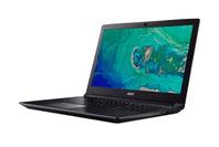 """Acer 15.6"""" A315-53 i5-10210U, 4GB, 1TB W10Home"""
