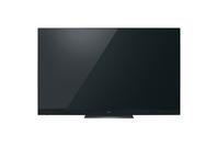 """Panasonic 65"""" 4K OLED Television"""