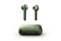 Urbanista Paris In-ear Bluetooth True Wireless Headphones Green