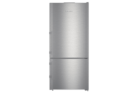 Liebherr 359L Bottom Mount Fridge Freezer