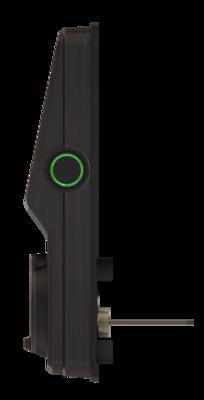 Pgd728vb outside side profile