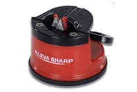Kleva Sharp Knife Sharpener