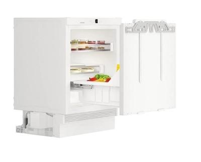 Liebherr 124l integrated fridge %281%29