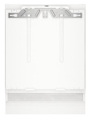 Liebherr 124l integrated fridge %284%29