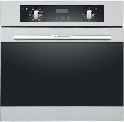Robin Hood 10 Function Built-In Oven