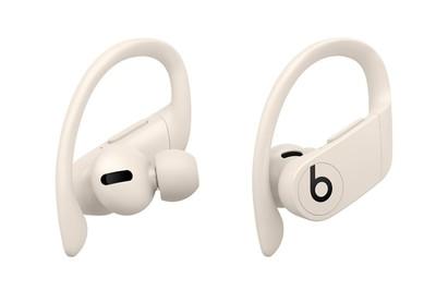 Beats powerbeats pro   ivory %286%29