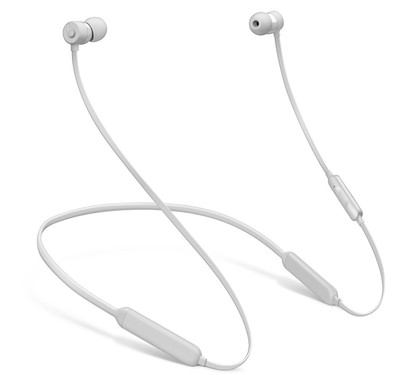 Beatsx earphones   satin %281%29