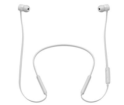 Beatsx earphones   satin %287%29